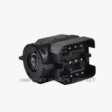 For BMW Ignition Switch Starter Switch Koolman OEM Quality 6901961