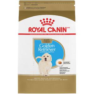 Royal Canin Golden Retriever Puppy 12kg Dry Dog Food
