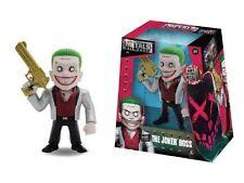 Suicide Squad 97567 4-inch Joker Boss Figure