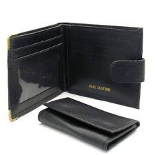 Unbranded Leather Wallets for Men
