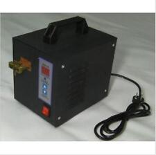 Hand-held Spot Welder Welding Machine for Laptop Mobile phone Battery 110V Y