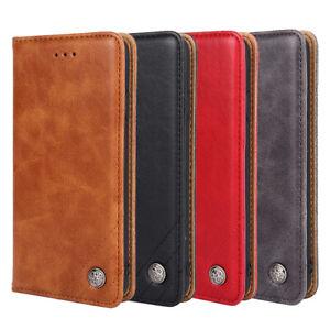 Handytasche Schutzhülle Book Case Flip case Iphone 6/6s 7/8 x/xs max /11 pro max