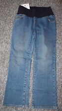 Gap Maternity Jeans Boot Cut 0 Average New NWT