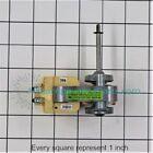 LG Range/Stove/Oven Convection Motor EAU61865301 photo