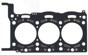 1.68mm HEAD GASKET FOR Volkswagen Touareg CJMA CRCA, Audi A4 A5 A6 A7 CDUC
