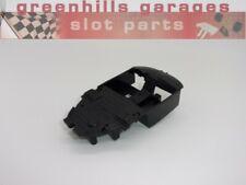 Greenhills Scalextric Chevrolet Corvette C6R Cabin Interior - Used - P5974