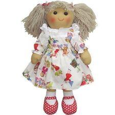 Bodo Hennig Puppen