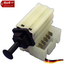 Interruptor de luz de freno Dodge Charger LX 2007/2010
