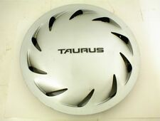 """1986 1987 1988 1989 1990 1991 FORD HUBCAP 14"""" TAURUS WHEEL COVER 9869"""