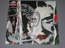 Torn Down: Mixed Up Extras 2018 * by The Cure (Vinyl, Jun-2018, Elektra (Label))
