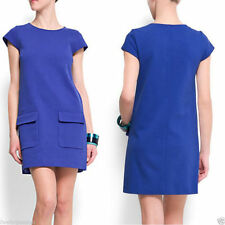 Calf Length Casual Shirt Dresses