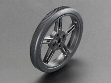Adafruit Rueda para Micro FS90R Servo de Rotación continua [ADA2744]