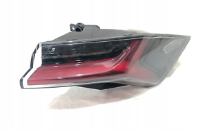 Lamborghini URUS Rear Light Right 4ML945070  2018-2021 NEW