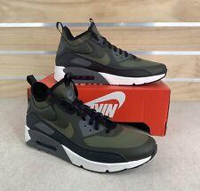Nike Athletic Shoes Nike Air Max Green