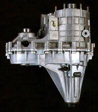 246GM Transfer Case For 1998-2007 Chevy/GMC (Cadillac, Silverado, Tahoe, Yukon)