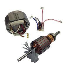 Kitchenaid Artisan & 5QT Stand Mixer Armature, Field Coil & Phase Board 220-240V