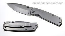 SCHRADE HEAVY DUTY SCH303  Taschenmesser Klappmesser Einhandmesser  Messer