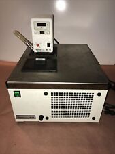 Thermo Haake K15 With Dc10 Controller