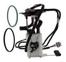 ACDelco MU2299 Fuel Pump Module Assembly