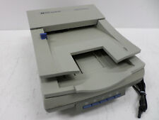 HP Scanjet 6300 Automatic Document Feeder Desktop Flatbed Color Scanner C7670A