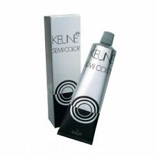 Keune SEMI COLOR Permanent Hair color (Choose Your color) 60ml Tube