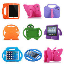 Cartoon Kids Cute Thick EVA Foam Case Shockproof Cover For iPad Mini 1 2 3 4 7.9