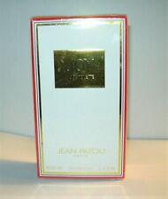Jean Patou JOY - Eau de Toilette Spray - Jean PATOU mit BOX - 45 ml - Vintage