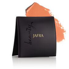 Jafra Long Wear Creme Blush *Cashmere Peach* New in Box+Free Shipp