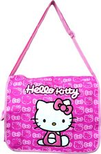 """2pc Set My Little Pony Girls 16"""" Large School Backpack Lunch Bag"""