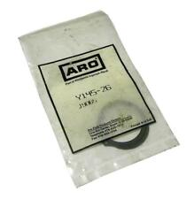 BRAND NEW ARO Y145-26 PUMP RETAINING SNAP RING