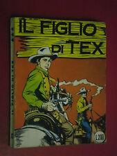 TEX GIGANTE LIRE 200 COPERTINA N°12 tre stelle 1964 edicola-2926 no spillato