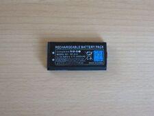 Batterie 2000 mAh Batterie pour Nintendo DSi Ds I * NOUVEAU *