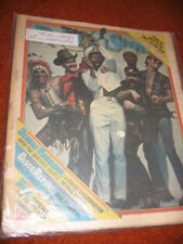 Rolling Stone magazine Village People Apr 1979 > Nice!
