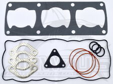 Wiseco Top End Gaskets Polaris W5336 Indy 580 XLT 1993-1994