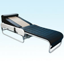Multifunktions-Thermal-Massageliege BL-9200/Massage/Massage Table/Wellness
