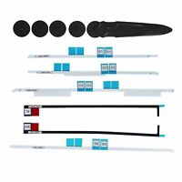 """iMac 21.5"""" A1418 Screen LCD Adhesive Strips Tape Replacement Removal Tool Kit"""