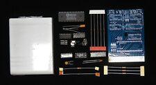 DIY Kit - The Final Cartridge III for Commodore C64 C128
