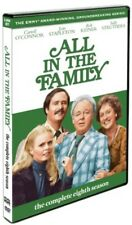 All in the Family: The Complete Eighth Season [New DVD] Full Frame, Dolby