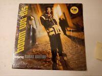 """Burro Banton-Boom Wa Dis 12"""" Vinyl Single 1993"""