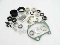Massey Ferguson 135,148,230,240, 250,35,35x Steering column Repair Kit New Brand