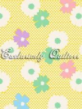 1930s Classics Fabric by Exclusively Quilters ,100% cotton, 3967-60749-4, BTY