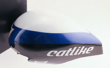 Catlike Chrono Aero Time Trial Triathlon Bike Helmet Size Small 54-56CM New
