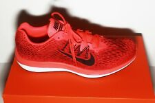Nike Zoom Winflo 5 Size 12 New with Box Running Shoes