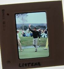 BRUCE LIETZKE PGA MASTERS US BRITISH OPEN 13 WINS ORIGINAL SLIDE 3