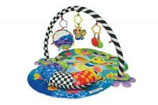 Lamaze LC27170 3 in 1 Freddie the Firefly Gym Perfect for Sit and Play - New