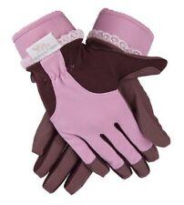 Gardengirl Gartenhandschuhe / Universalhandschuhe (Größe L ; Allzweckhandschuhe)