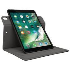 Targus VersaVu Classic Case 10.5 iPad Pro Black