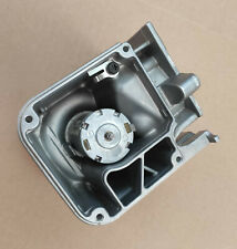 Webasto Standheizung Thermo Top V Gebläsemotor Blower Motor