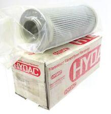 Hydac filtro dell'olio 308092 FILTRO IDRAULICO OLIO IDRAULICO FILTRO 0240 D 010 BH/HC unused