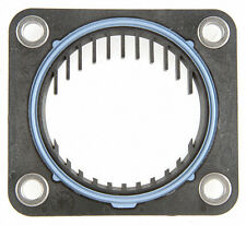 Throttle Body Base Gasket 61347 Fel-Pro